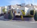 Town House for sale in Agia Fyla, Limassol