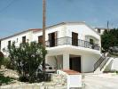 4 bed Detached house in Psematismenos, Larnaca