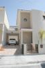semi detached house in Aradippou, Larnaca