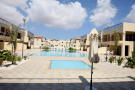 1 bedroom Ground Flat for sale in Sotira, Famagusta