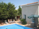 4 bed Detached property for sale in Kaimakli, Nicosia