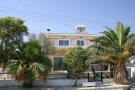 Livadia Detached property for sale