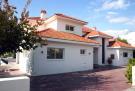 5 bedroom Detached home in Agios Tychonas, Limassol