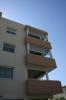 Apartment for sale in Agios Dometios, Nicosia