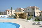 1 bedroom Apartment in Pyla, Larnaca
