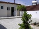 Larnaca Town House for sale