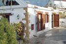 2 bed semi detached home for sale in Koili, Paphos