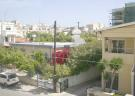 3 bedroom Apartment for sale in Kapsalos, Limassol
