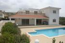 5 bed Detached home for sale in Sea Caves, Paphos