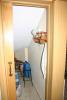 Kitchen's storage ro