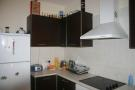 1 bed Apartment for sale in Pervolia, Larnaca