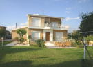 4 bed Detached home for sale in Kato Polemidia, Limassol
