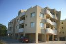2 bedroom Apartment in Aradippou, Larnaca
