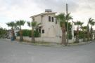 3 bedroom Detached home for sale in Mesa Chorio, Paphos