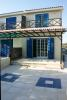 End of Terrace house for sale in Pervolia, Larnaca
