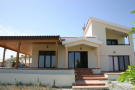 5 bed Detached house in Dhali, Nicosia