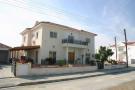 4 bedroom Detached house in Livadia, Larnaca