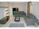 Apartment in Mesa Gitonia, Limassol