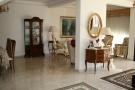 Maisonette for sale in Mackenzie, Larnaca