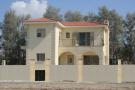3 bed Detached property for sale in Coral Bay, Paphos