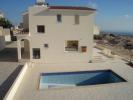 3 bedroom Detached home for sale in Tala, Paphos