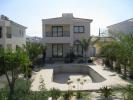 3 bedroom Detached house for sale in Petra tou Romiou, Paphos