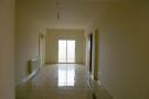 Apartment for sale in Aradippou, Larnaca