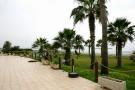 Apartment in Pyla, Larnaca