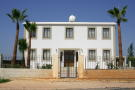Detached property in Avgorou, Famagusta