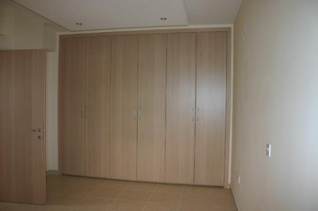 Sample closets