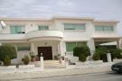 Oroklini Detached house for sale