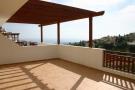 Apartment for sale in Pegeia, Paphos