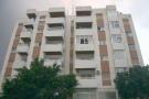 Apartment for sale in Akropolis, Nicosia