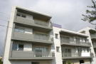 1 bed Penthouse for sale in Strovolos, Nicosia