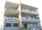 2 bedroom Apartment in Aglangia, Nicosia