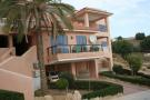 1 bedroom Apartment for sale in Pegeia, Paphos