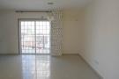 Kamares Larnaca Apartment for sale