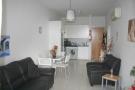 Apartment for sale in Kissonerga, Paphos