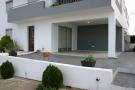 Ground Flat for sale in Dali, Nicosia