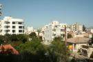 3 bed Apartment in Nicosia Center, Nicosia
