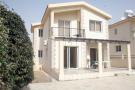 3 bed Detached home for sale in Pissouri, Limassol