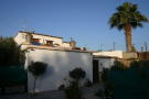 3 bedroom Detached home for sale in Pera Orinis, Nicosia