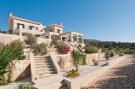 Detached home for sale in Agios Georgios, Paphos