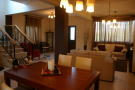 Dining Room and Livi