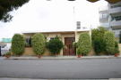 Bungalow for sale in Strovolos, Nicosia