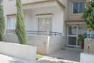 1 bedroom Ground Flat for sale in Oroklini, Larnaca