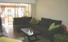 2 bedroom Apartment in Agios Spyridonas...