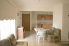2 bed Apartment in Livadia, Larnaca
