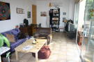 Aglangia Ground Flat for sale