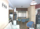 Apartment for sale in Mesa Gitonia, Limassol